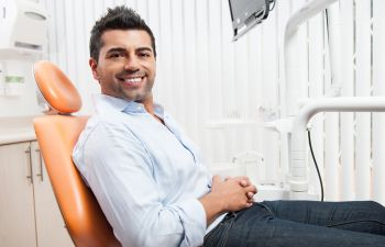 Montevallo AL Cosmetic Dental Treatments