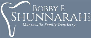 Montevallo Family Dentistry