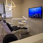 Family Dentistry Montevallo AL