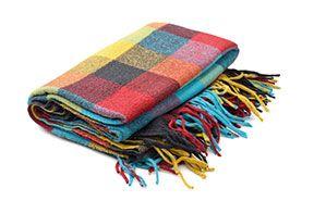Montevallo AL Warm blankets